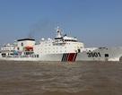 Trung Quốc không muốn nêu vấn đề Biển Đông tại Hội nghị Á - Âu