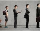 """30 kỹ năng để trở thành """"một người trưởng thành chuyên nghiệp"""""""