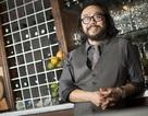 Đầu bếp gốc Việt vực dậy chuỗi nhà hàng gia đình danh tiếng ở Mỹ