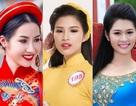 Trưởng BTC Hoa hậu VN nhận trách nhiệm về sự rút lui của một số thí sinh