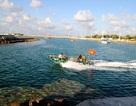 Xây dựng chiến lược bảo vệ tổ quốc khi diễn biến Biển Đông căng thẳng hơn