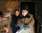 """Triều Tiên có thể thử hạt nhân để """"chữa thẹn"""""""