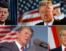 Các Tổng thống Mỹ hối tiếc nhất điều gì?