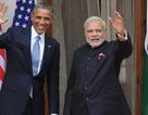 Bộ vest của Thủ tướng Ấn Độ vào kỉ lục Guinness với mức đấu giá 700.000 USD