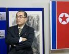 Nhà ngoại giao Triều Tiên ở Nga biến mất bí ẩn