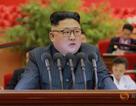Báo Hàn Quốc: Quan chức cấp cao Triều Tiên bị hành quyết vì ngủ gật