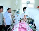 Thủ tướng lên Yên Bái chỉ đạo giải quyết vụ nổ súng vào 2 lãnh đạo tỉnh