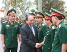 Thủ tướng nhấn mạnh 3 trụ cột xây dựng và bảo vệ Tổ quốc