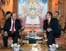 Mông Cổ tăng nhập khẩu các mặt hàng thế mạnh của Việt Nam