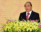 Thủ tướng Nguyễn Xuân Phúc: Các trường ĐH phải chủ động vươn lên với tinh thần quyết tâm, đột phá
