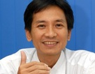 Chuyên gia hiến kế thúc đẩy khởi nghiệp tại Việt Nam
