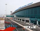 Hàng loạt tuyến bay thẳng quốc tế được mở trong dịp Hè 2016
