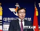 Yonhap: Hàn xây dựng hệ thống chống pháo đối phó với Triều