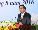Bộ trưởng Đào Ngọc Dung làm Trưởng Ban Chỉ đạo đề án đào tạo nghề