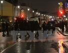 Thông tin truyền thông: Khủng bố sắp tấn công Nga theo kịch bản Nice