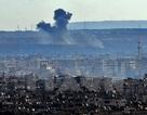 Báo Mỹ: Phe đối lập Syria đang muốn hợp tác với al-Qaeda