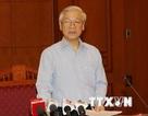 Ban Chỉ đạo chống tham nhũng sẽ xem báo cáo kết quả 8 vụ đại án