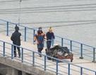 Nga: Phần lớn thi thể nạn nhân vẫn nằm trong khoang máy bay Tu-154