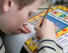 Nhận biết trẻ mắc bệnh tự kỷ