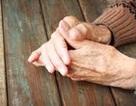 Điều gì xảy ra khi người bị bệnh tự kỷ già đi?