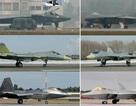 Tư lệnh Mỹ sợ mất thị phần vũ khí vào tay Nga