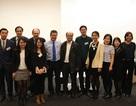 Hội thảo hướng nghiệp 2016 của Hội sinh viên Việt Nam tại Pháp