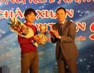 HLV Miura gửi lời chào người hâm mộ Việt Nam