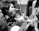 Tài năng guitar 9X Việt giành giải Nhất cuộc thi guitar quốc tế