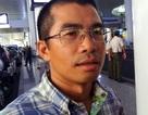 Cục lãnh sự nói về việc đưa 3 thuyền viên VN về nước sau 4 năm bị cướp biển bắt