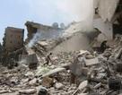 Tướng Iran thiệt mạng trong cuộc giao tranh ở Aleppo
