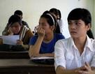Bộ Giáo dục lập nhóm xét tuyển tập trung: Phải thực hiện trên tinh thần tự nguyện!