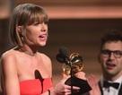 """Ba ca khúc """"tỷ lượt xem"""" trên Youtube đoạt giải Grammy"""