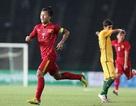 U16 Việt Nam - U16 Iran: Khát khao tấm vé dự World Cup