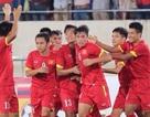 U19 Việt Nam thắng U19 Triều Tiên: Cơn địa chấn từ… sự tự ái