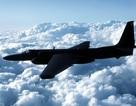 Tướng Mỹ kêu gọi triển khai máy bay U-2 do thám Nga