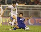 U21 Việt Nam và U21 HA Gia Lai quyết giành vé vào bán kết