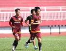 Tổng cục TDTT giao chỉ tiêu cho U23 Việt Nam tại SEA Games 29