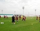 Báo chí quốc tế đánh giá U23 Việt Nam là ẩn số tại giải châu Á