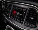 Samsung mua hãng âm thanh Harman để tiến sâu vào ngành ô tô