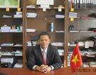 Việt Nam lần đầu tiên có ứng cử viên vào Ủy ban Luật pháp quốc tế