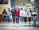 Học bổng toàn phần UNIS Hà Nội dành cho học sinh Hà Nội
