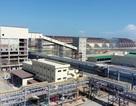 Formosa Hà Tĩnh lại xin thay đổi nhu cầu mua nước
