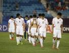 HLV Triều Tiên lý giải trận thua sốc trước U19 Việt Nam