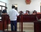 Phó trưởng công an xã dâm ô với nữ sinh 14 tuổi