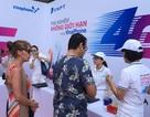 Hiểu đúng về mạng 4G tại Việt Nam