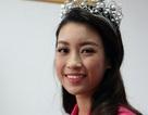 Tân Hoa hậu Mỹ Linh sẽ tham gia các cuộc thi sắc đẹp quốc tế?
