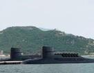 Giới chuyên gia vạch trần lý do Trung Quốc xây đảo nhân tạo ở Biển Đông
