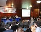 Đối thoại ASEAN về hậu phán quyết của Tòa Trọng tài về Biển Đông