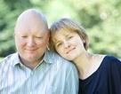 Dự báo tỷ lệ sống thêm 10 năm sau khi có chẩn đoán ung thư