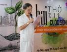 Người Việt Nam chi 22.000 tỷ đồng để mua thuốc lá mỗi năm